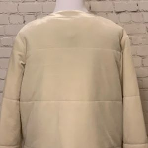 LC Lauren Conrad Jackets & Coats - LC Lauren Conrad All is Cozy Jacket NWT